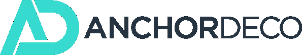 Anchordeco.com